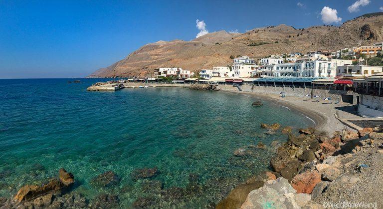Kreta_Crete_221_Chora Sfakion, Sfakia