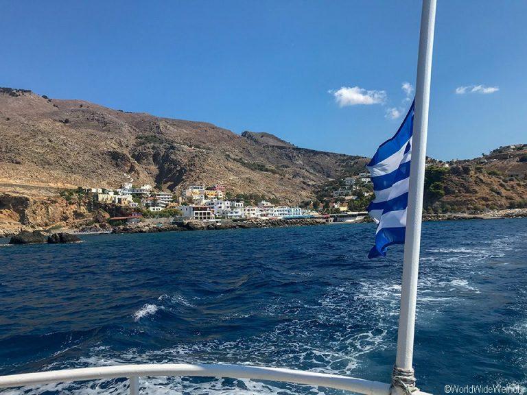 Kreta_Crete_223_Chora Sfakion, Sfakia