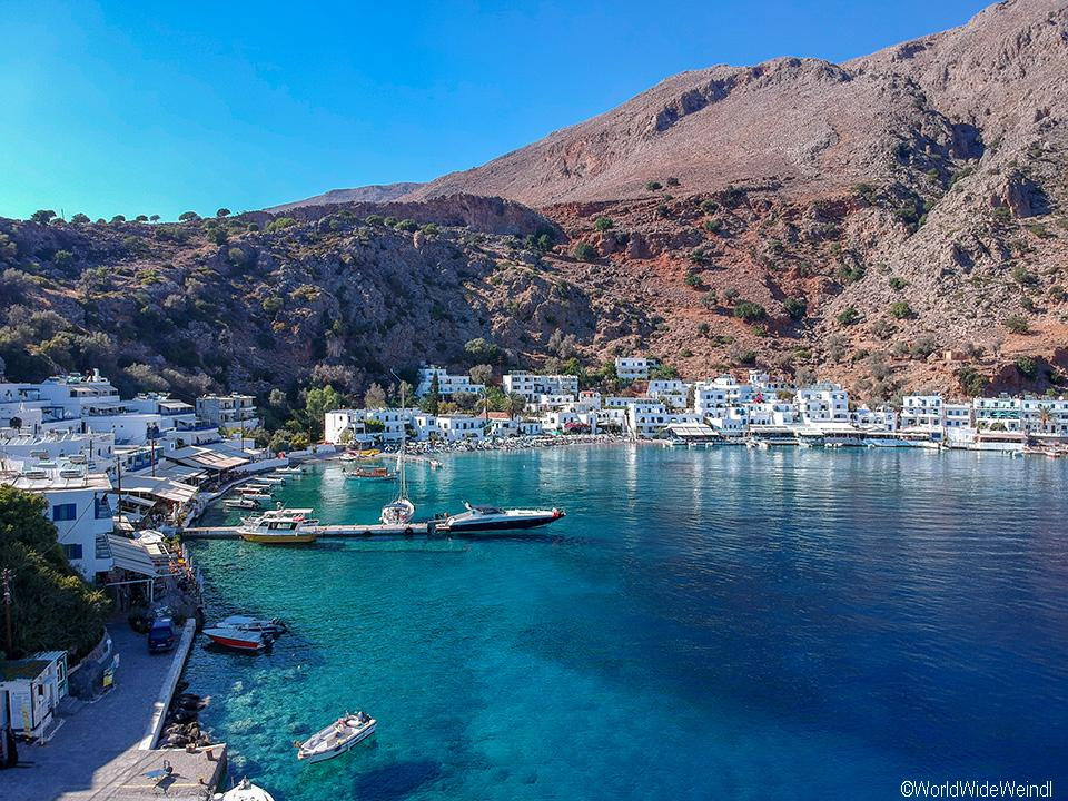 Kreta_Crete_224a_Loutro-Molos-Apartments.