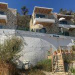 Kreta_Crete_224b_Loutro Molos Apartments