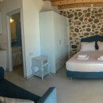 Kreta_Crete_225_Loutro Molos Apartments
