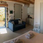 Kreta_Crete_226_Loutro Molos Apartments