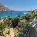 Kreta_Crete_228_Loutro Molos Apartments