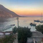 Kreta_Crete_229_Loutro Molos Apartments