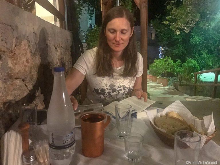 Kreta_Crete_233_Loutro, Stratis