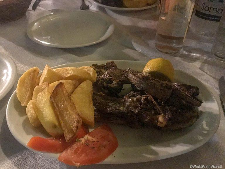 Kreta_Crete_235_Loutro, Stratis