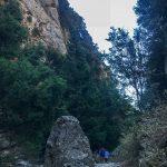 Kreta_Crete_244_Sfakia, Imbros Schlucht