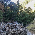 Kreta_Crete_246_Sfakia, Imbros Schlucht