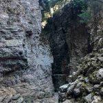 Kreta_Crete_251_Sfakia, Imbros Schlucht