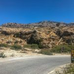 Kreta_Crete_259_Sfakia, Imbros Schlucht