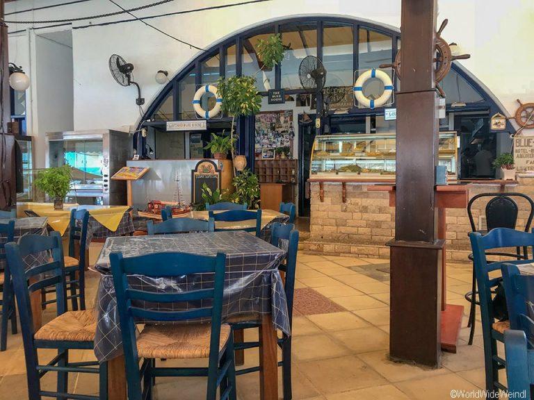 Kreta_Crete_263_Blue House Restaurant
