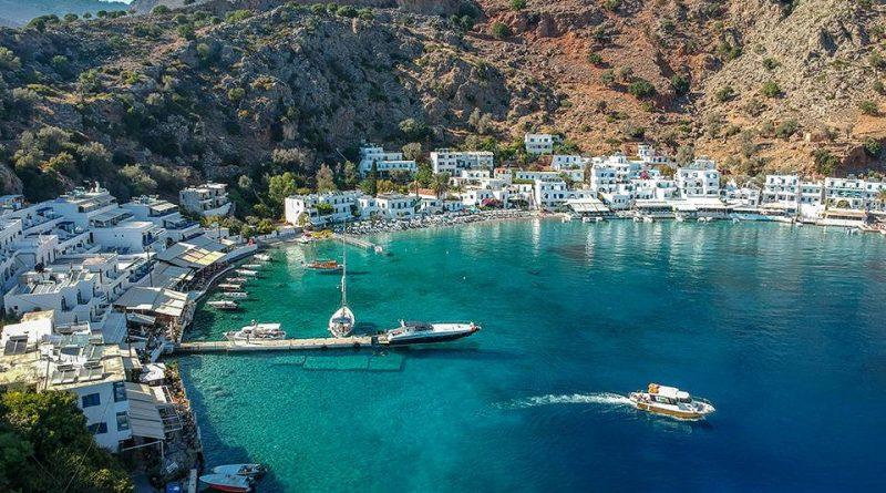 Kreta-Loutro/100MEDIA/DJI_0249.JPG