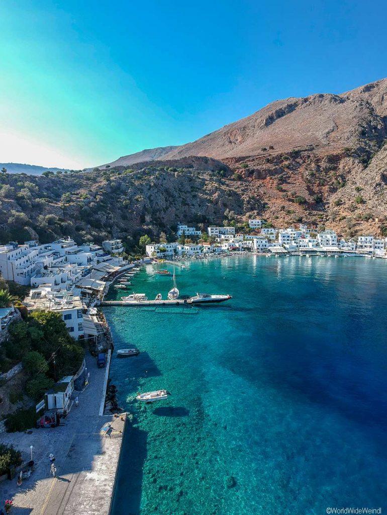 Kreta- Loutro/PANORAMA/100_0268/DJI