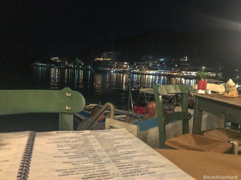 Kreta_Crete_275_Restaurant Pavlos