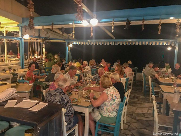 Kreta_Crete_279_Restaurant Pavlos