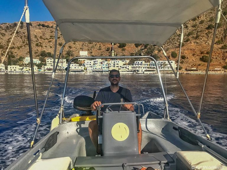 Kreta_Crete_281_Loutro boat