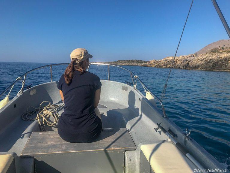 Kreta_Crete_282_Loutro boat