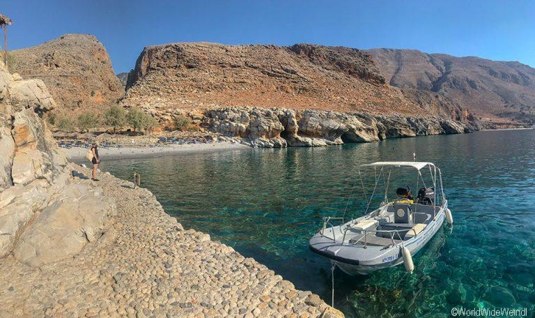 Kreta_Crete_283_Mamara Beach