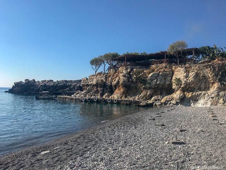 Kreta_Crete_284_Mamara Beach