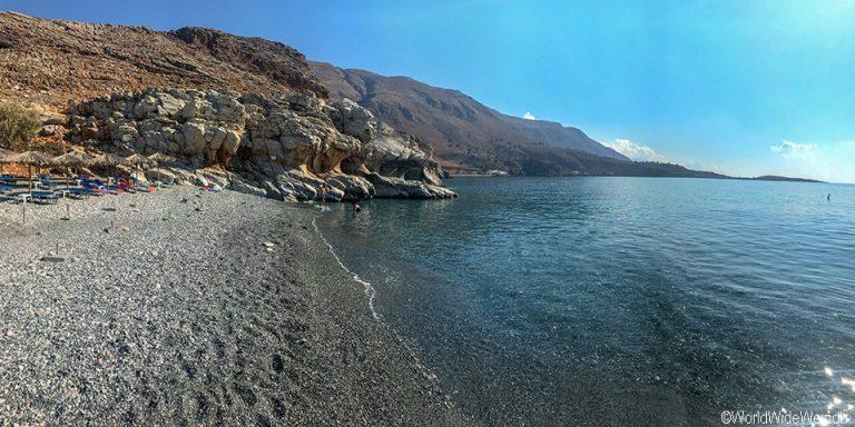 Kreta_Crete_285_Mamara Beach