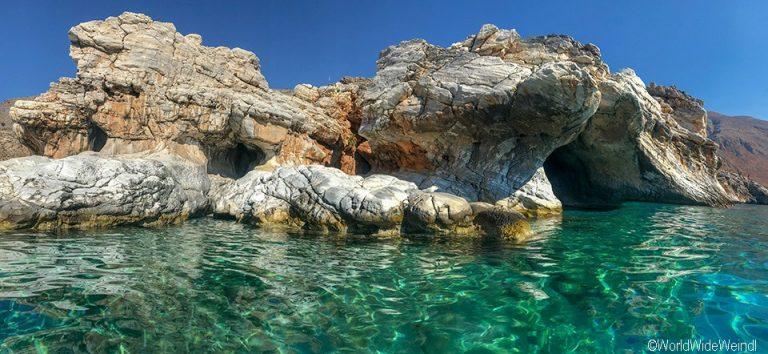 Kreta_Crete_290_Mamara Beach