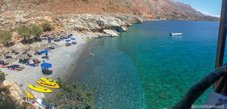 Kreta_Crete_296_Mamara Beach Taverna