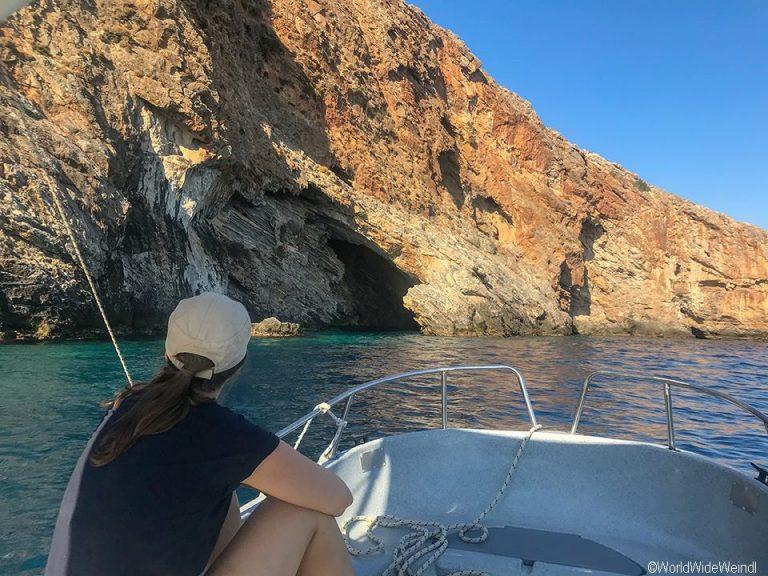 Kreta_Crete_307_Bootsfahrt von Loutro