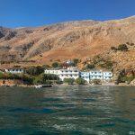 Kreta_Crete_30_Finikas Beach