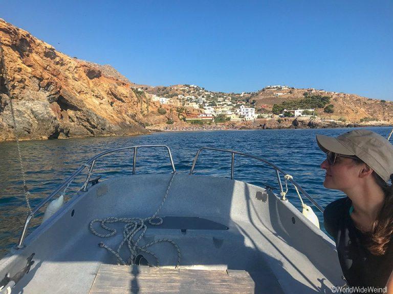 Kreta_Crete_312_kurz vor Plakias