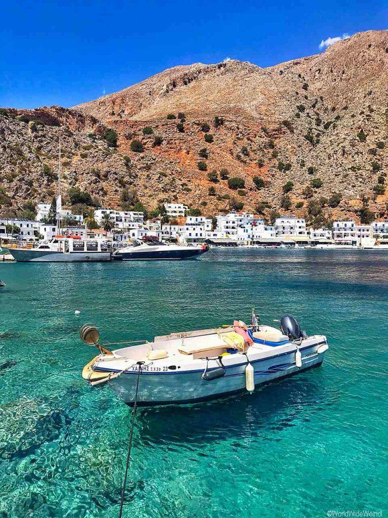 Kreta_Crete_313_Loutro