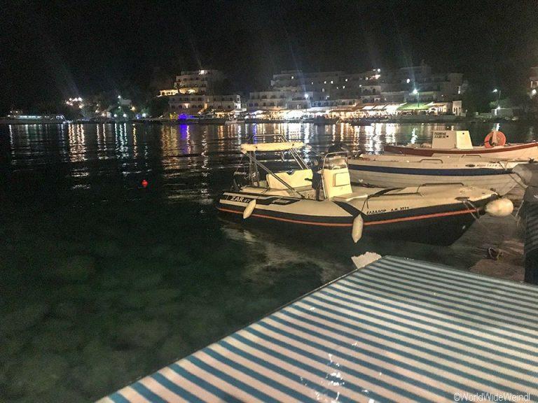 Kreta_Crete_316_Loutro