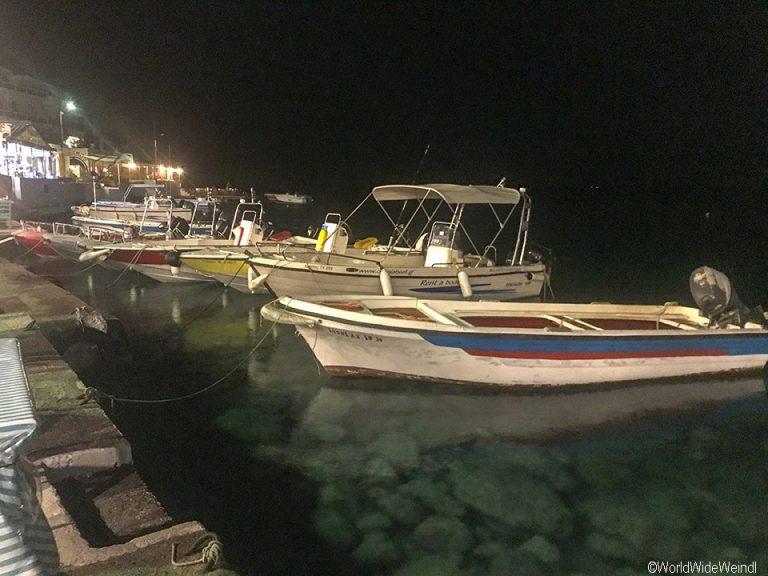 Kreta_Crete_320_Loutro, Hafen