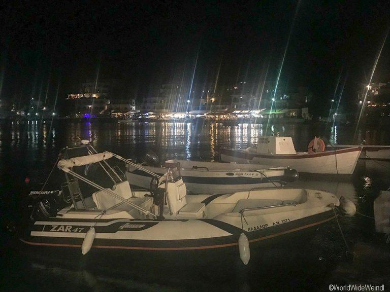 Kreta_Crete_321_Loutro, Hafen