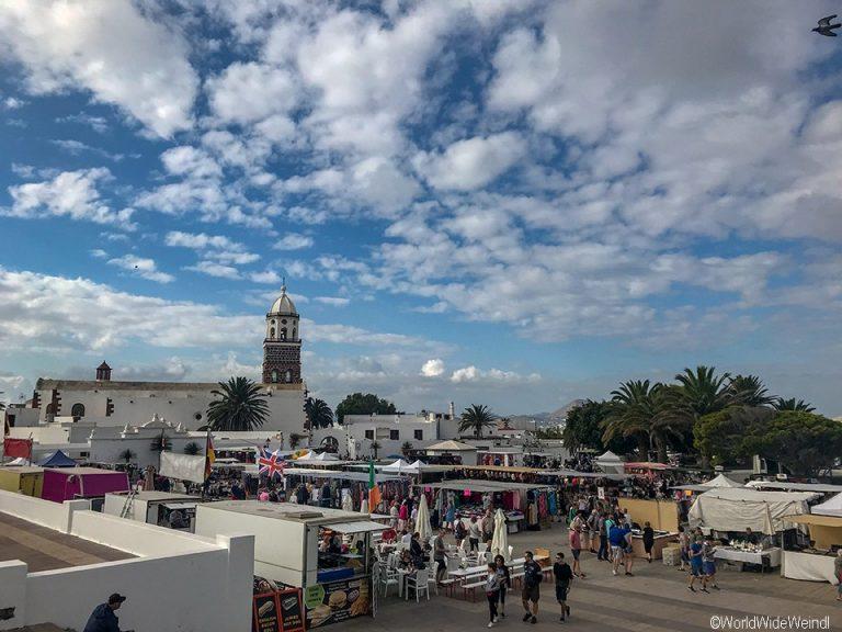 Lanzarote 634, Teguise