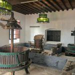 Lanzarote 818, La Geria- Bodegas Rubicón