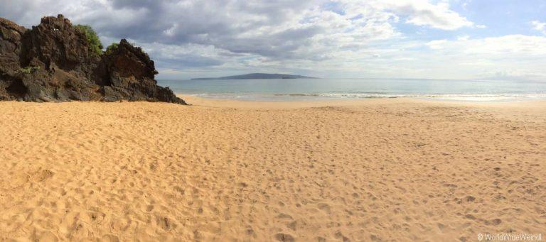 Maui 595- poolenalena beach