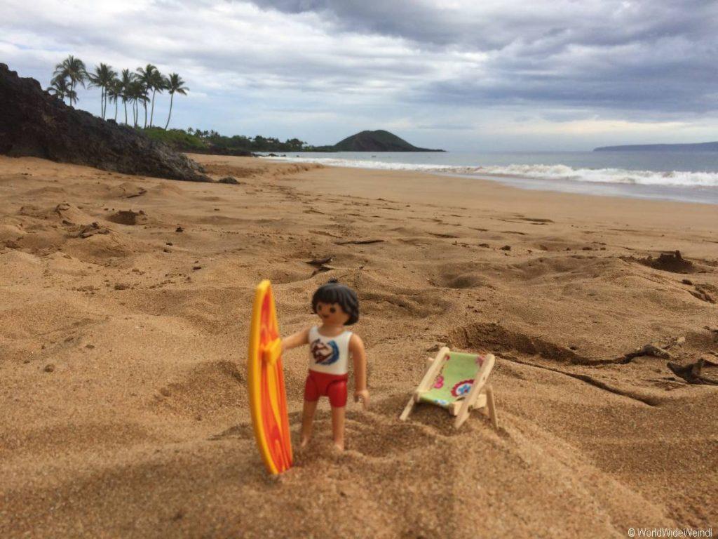 Maui 605- poolenalena beach