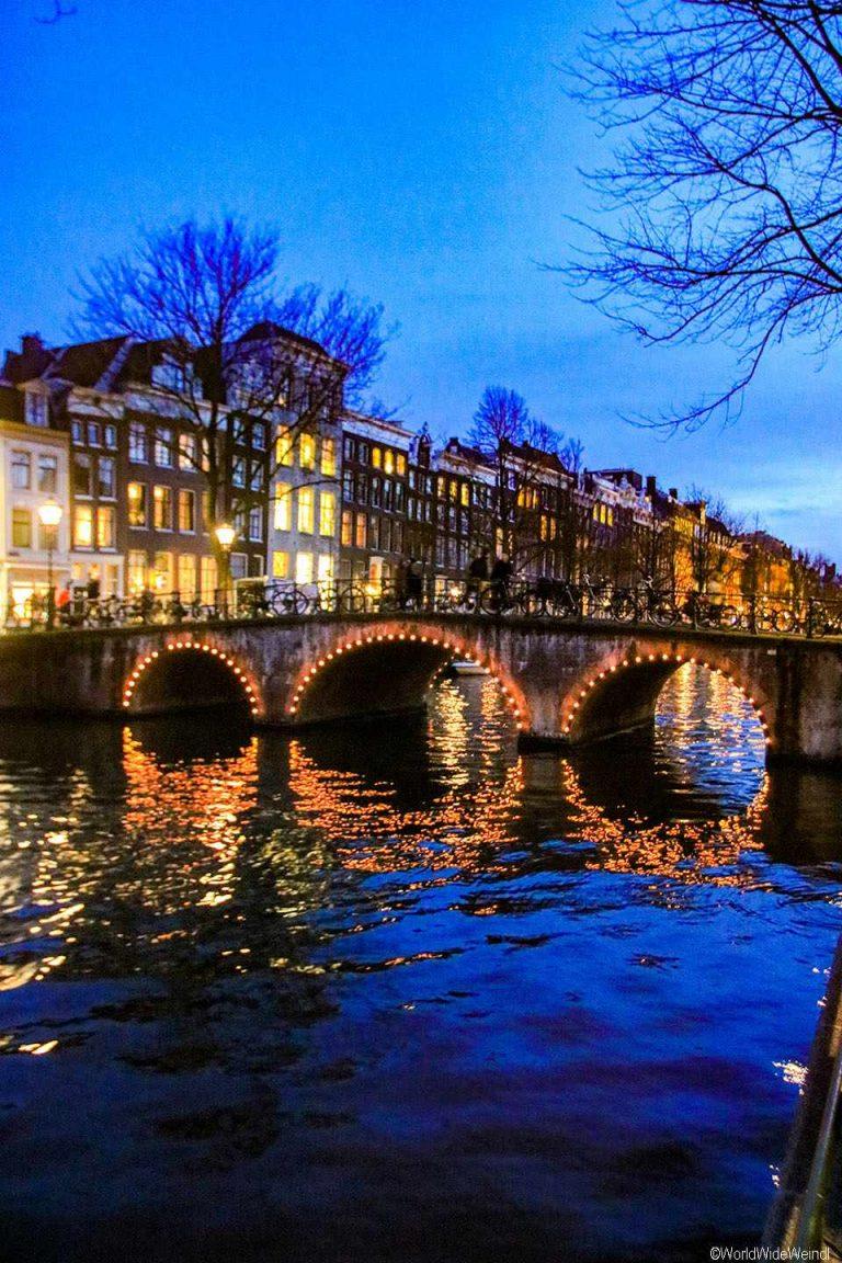 Niederlande, Amsterdam 18- Keizersgracht_Reestraat