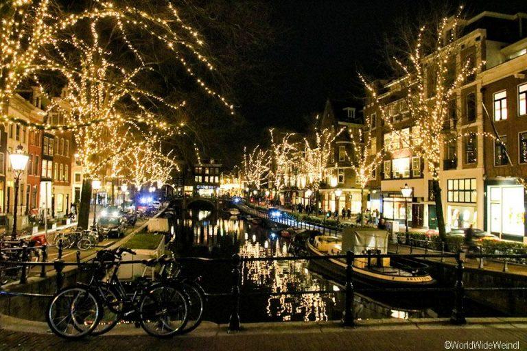 Niederlande, Amsterdam 31-Spiegelgracht
