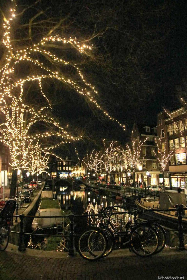 Niederlande, Amsterdam 33-Spiegelgracht.jpg