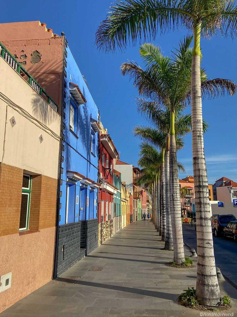 Spanien, Teneriffa_113_Puerto de la Cruz