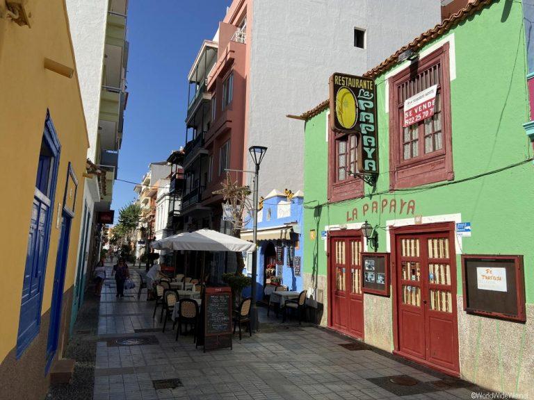 Spanien, Teneriffa_122_Puerto de la Cruz