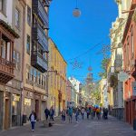 https://usercontent.one/wp/www.worldwideweindl.com/wp-content/uploads/Spanien-Teneriffa_171_San-Cristóbal-de-La-Laguna.jpg