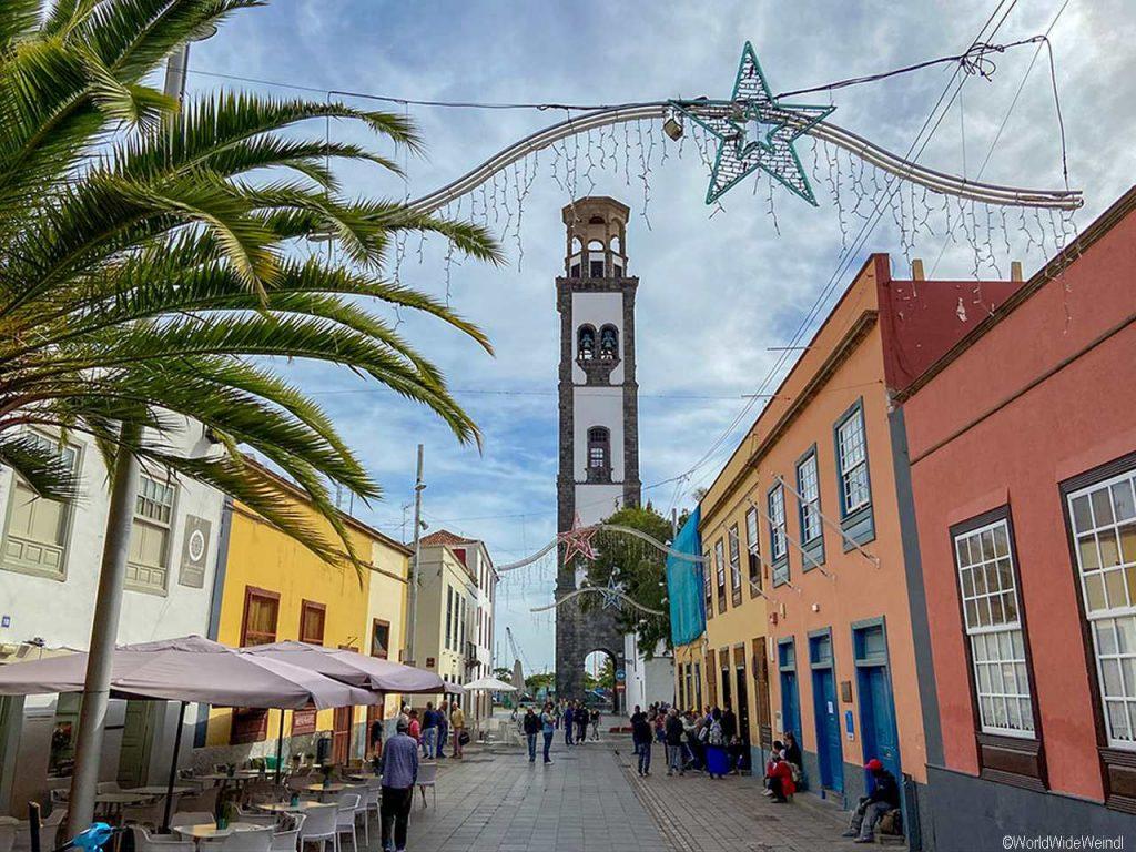 Spanien, Teneriffa_199_Santa Cruz de Tenerife, Nuestra Señora de la Concepción