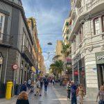 Spanien, Teneriffa_206_Santa Cruz de Tenerife