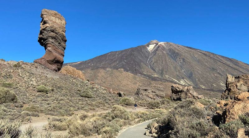 Spanien, Teneriffa_214_Nationalpark Pico del Teide