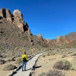 Spanien, Teneriffa_219_Nationalpark Pico del Teide