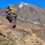 Spanien, Teneriffa_223_Nationalpark Pico del Teide