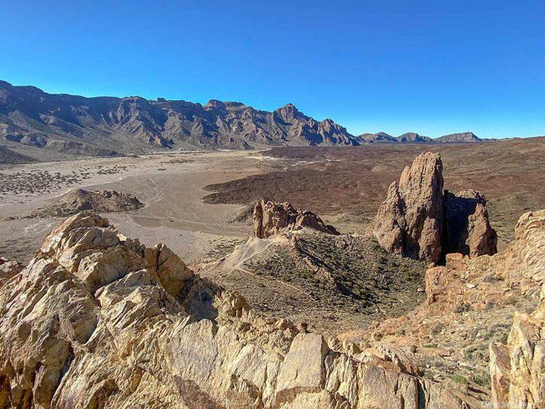 Spanien, Teneriffa_225_Nationalpark Pico del Teide