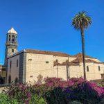 Spanien, Teneriffa_233_La Orotava